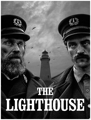 Lighthouse01.jpg