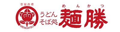 miyako13.jpg