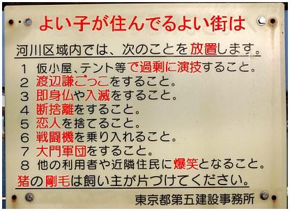 shishi_02.jpg