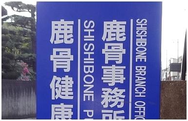 shishi_08.jpg