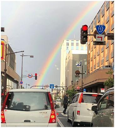 yamaji01.jpg